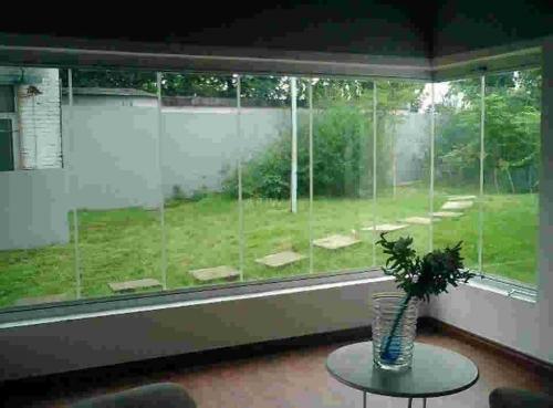 中空玻璃的主要用途