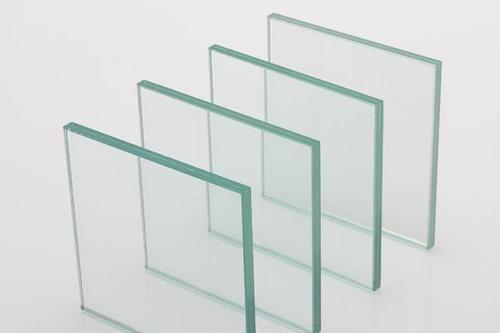 夹胶玻璃的隔音效果好吗?