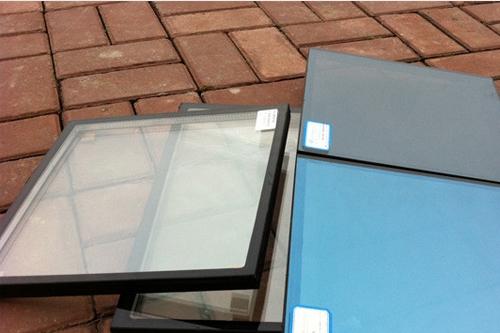 夹胶玻璃和中空玻璃哪个隔音好