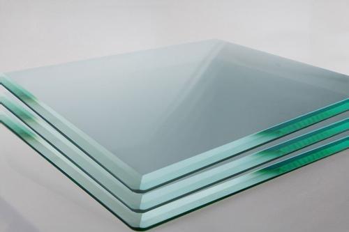 中空玻璃打孔后有什么隐患?