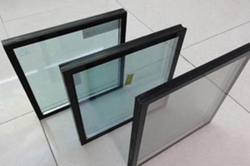 中空玻璃适合用于门窗吗