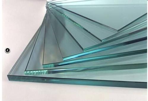 钢化玻璃地面的用途与使用要求