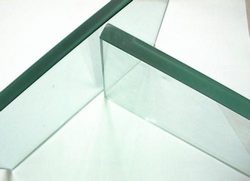 钢化玻璃能进行打洞加工吗