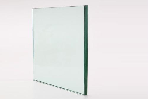防弹玻璃是钢化玻璃的吗