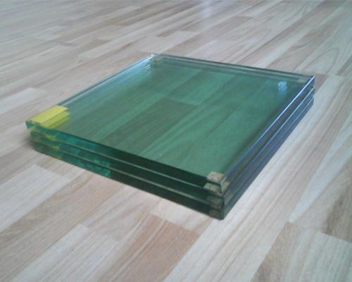 江西钢化玻璃