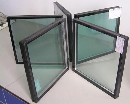 江西中空玻璃价格