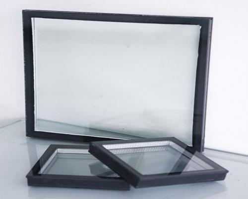 江西中空玻璃